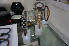 VKI, Velichkovski luxury mens bracelets on IJL, International Jewelry London, 2018 International Jewelry, Men Necklace, Bracelet Designs, Bracelets For Men, London, Luxury, Unique Jewelry, Stuff To Buy, Women