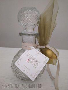 Birthday Ideas, Perfume Bottles, Beauty, Craft, Perfume Bottle, Beauty Illustration
