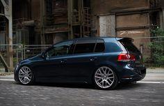 Passat B7, Jetta Mk5, Mk6 Gti, Vw Pointer, Volkswagen Golf Mk1, Performance Wheels, Audi A1, Cars And Motorcycles, Cool Cars