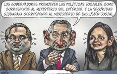 Carlincaturas 19-04-2014