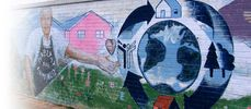 Austin Habitat for Humanity > ReStore