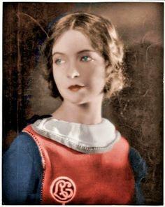 Legendary Lillian Gish 25 DVDs 30 films $30.00 FREE ship USA