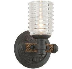 $178  Troy Lighting B4151