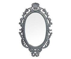 Espelho Rainha - 46x73cm