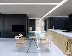 http://www.designboom.com/architecture/suppose-design-office-house-in-tokushima/