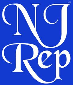 NJ Rep to Offer Playwriting and Acting Classes at West End