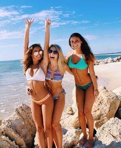 Nude beach in new zealand