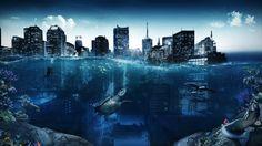 best iPhone Wallpaper Underwater images on Pinterest