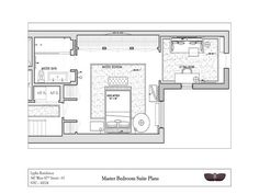 Skecth Of Master Bathroom Layouts ~ Http://lanewstalk.com/how