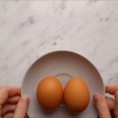 Easter Egg Dye, Easter Egg Crafts, Coloring Easter Eggs, Easter Cake, Diy Osterschmuck, Easter Egg Designs, Diy Ostern, Diy Easter Decorations, Egg Art
