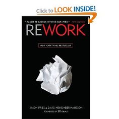 Rework- recommended by Char