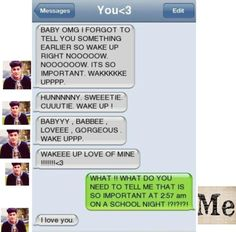"""""""^_^"""" by onedirectionforever3 ❤ liked on Polyvore"""