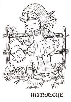 Stunning French Coloring Book 8 Coloring Book Outdoor Fun