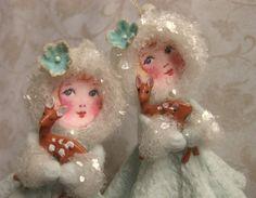 Custom for Athena Christmas Past, Christmas Crafts, Athena Goddess, The Shining, Mini Dresses, Yule, Spinning, Spun Cotton, Steampunk