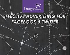 Does Social Media Advertising have you feeling overwhelmed? This workshop will get you on track to using social ads effectively to help achieve your business goals. Advertising, Ads, For Facebook, Business Goals, Feeling Overwhelmed, Digital Marketing, Workshop, Track, How Are You Feeling