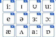 Article: Integrating pronunciaton into classroom activities