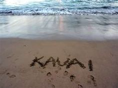 Kauaii, Hawaii