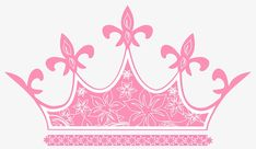 Photo Editor : Pixlr X - free image editing online First Birthday Cards, Diy Birthday, Crown Clip Art, Minnie Mouse Drawing, Crown Images, Crown Drawing, Queens Wallpaper, Pink Crown, Cellphone Wallpaper