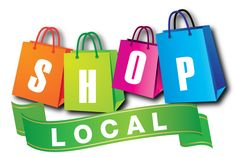 Shop Local Craft Show - Join us for our annual Shop Local Craft Show. Place your add for FREE Local Buy Local, Shop Local, Save Mart, Puma Basket, Support Local Business, Vendor Events, Small Business Saturday, Chamber Of Commerce, Travel Toiletries