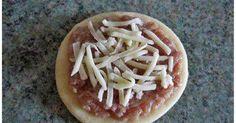 Ingredients  (Google translate)   Minced meat ( pork, beef ) - 500 g  Onions - 1 pc.  1 clove garlic  Water - 100 ml .  Chicken bouillon c...