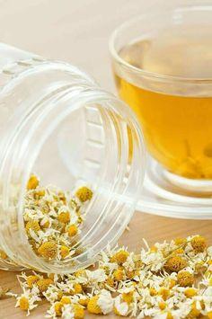 Remedies For Nausea, Herbal Remedies, Natural Remedies, Lavender Tea, Fruit Tea, Tea Benefits, Health Benefits, Chamomile Tea, Flower Tea