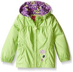 London Fog Girls Floral Printed Fleece Lined Jacket, http://www.amazon.com/dp/B0192W1B9K/ref=cm_sw_r_pi_s_awdm_KPTLxbTMS420M