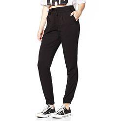 Soft Pants. #hotforholiday