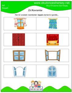 zıt-kavramlar-çalışma-sayfaları-5.jpg (1006×1302)