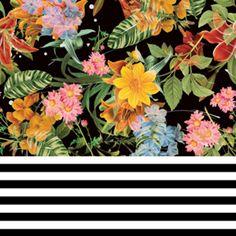 Almofada Jardim Botânico do Studio Westudio por R$55,00