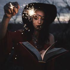 | retrato | retratos femininos | ensaio feminino | ensaio externo | fotografia | ensaio fotográfico | fotógrafa | mulher | book | girl | senior | shooting | photography | photo | photograph | nature | sparks | spark | sparkling |