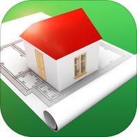Home Design 3D - Free by Anuman