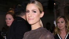 Kristin Cavallari Reveals How She Stays Fit With No Cardio and a Weakness for Carbs -   Kristin Cavallari is spilling her fitness secrets – and they might catch you by surprise.  Yahoo Beauty  http://tvseriesfullepisodes.com/index.php/2016/06/02/kristin-cavallari-reveals-how-she-stays-fit-with-no-cardio-and-a-weakness-for-carbs/