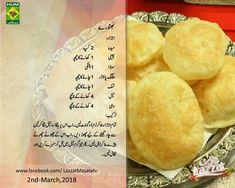 Urdu Recipe, Naan Recipe, Aloo Recipes, Paratha Recipes, Sweets Recipes, Snack Recipes, Snacks, Desserts, Masala Tv Recipe