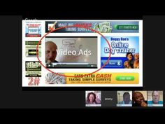 Why I Joined Zukul And Zukul Ad Network with Donna Mudd - YouTube