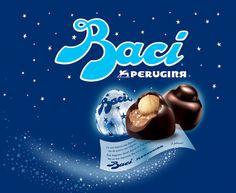 Nestlé mette in cassa integrazione 867 lavoratori del Bacio Perugina
