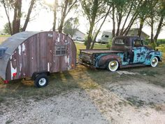 Chevrolet : Other Pickups 3100 1/2 ton