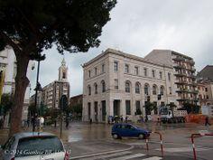 Pescara, 24 aprile 2014