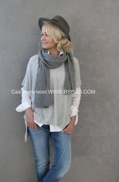 Fashion Over 40 Fashion Over 50 Looking for some truly inspiring elegance You have just discovered it Magnificent clothing for ladies Feel remarkable in th. Boho Fashion Over 40, Fashion Over Fifty, Trend Fashion, Fashion For Women Over 40, Winter Fashion Outfits, Fashion Over 50, Autumn Fashion Over 40, Fashion 2017, Fashion Brands