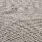 Nordic Berber Dove Cobble Carpet