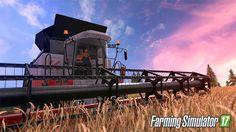 Un million de joueurs sur Farming Simulator 17 en un mois - Le PC reste la première plateforme pour Farming Simulator avec la moitié des ventes réalisée. Touchant un très large public, la majorité des joueurs sur PC ont acheté leur exemplaire en magasin.