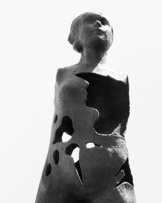 Mixed Media Sculpture, Sculptures, Artwork, Women, Work Of Art, Auguste Rodin Artwork, Artworks, Illustrators, Sculpture