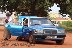 Guinea Bissau Taxi Guinea Bissau, Places To See, Cities, Travel Advice, Africa, Places, Traveling