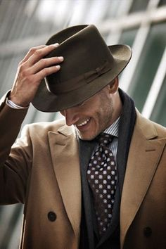 Hottest men's accessories  (34)