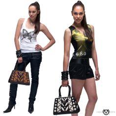 VO Signature Handbag (Brown) by Beyond Buckskin Boutique Native American Fashion, Native Fashion, Native Design, Native Style, Rich Girl, American Indians, Indian Fashion, Style Inspiration, Boutique