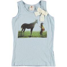 Hemd Indian | American Outfitters | Daan en Lotje https://daanenlotje.com/kids/meisjes/american-outfitters-hemd-indian-001485