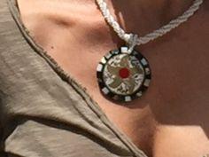 Pocket Watch, Watches, Chain, Accessories, Fashion, Moda, Wristwatches, Fashion Styles, Necklaces