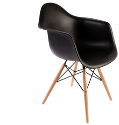 Eames Shell Armchair Tote