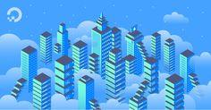 Hadoop, Storm, Samza, Spark, and Flink: Big Data Frameworks Compared https://www.digitalocean.com/community/tutorials/hadoop-storm-samza-spark-and-flink-big-data-frameworks-compared