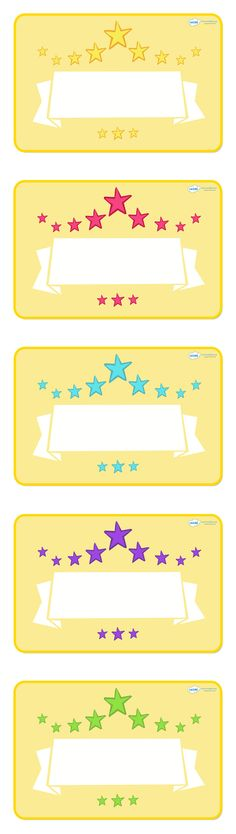 Twinkl Resources >> Golden Rules Posters  >> Classroom printables for Pre-School, Kindergarten, Elementary School and beyond! Posters, Display, Rules, Signs and Labels @Amberly Moskop Hanson