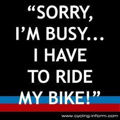 Biker Quote -193